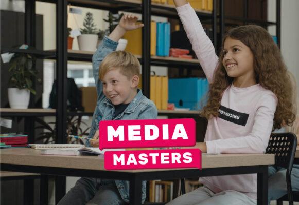 mediamasters mediawijsheid digiwijzer